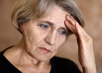 Duluth GA BrainCore Neurofeedback Memory Loss