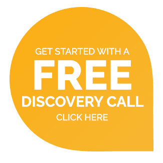 Duluth GA BrainCore Neurofeedback Free Consult Drop